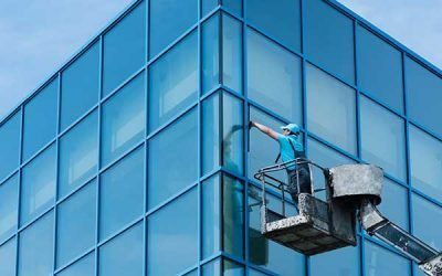 How Do I Find the Best Window Cleaner?